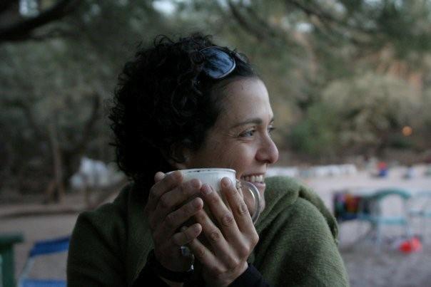 מאיה גורדין