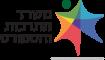 logo-hebrew